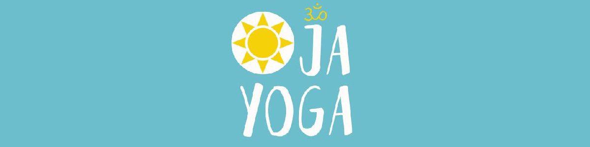 son-ja-yoga